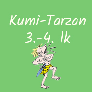 Kunnari